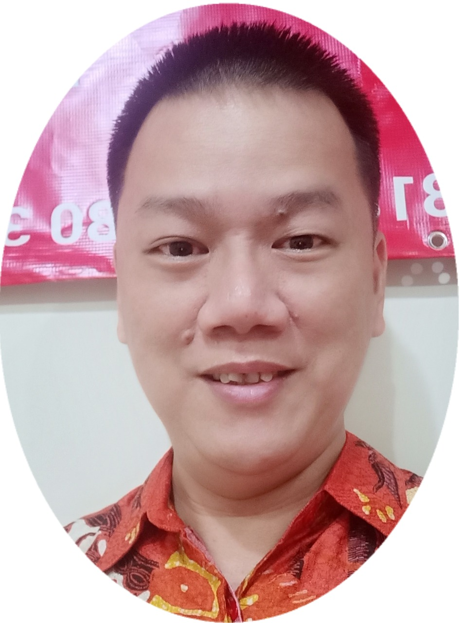 Public Speaking Anderson Hadaya Tan